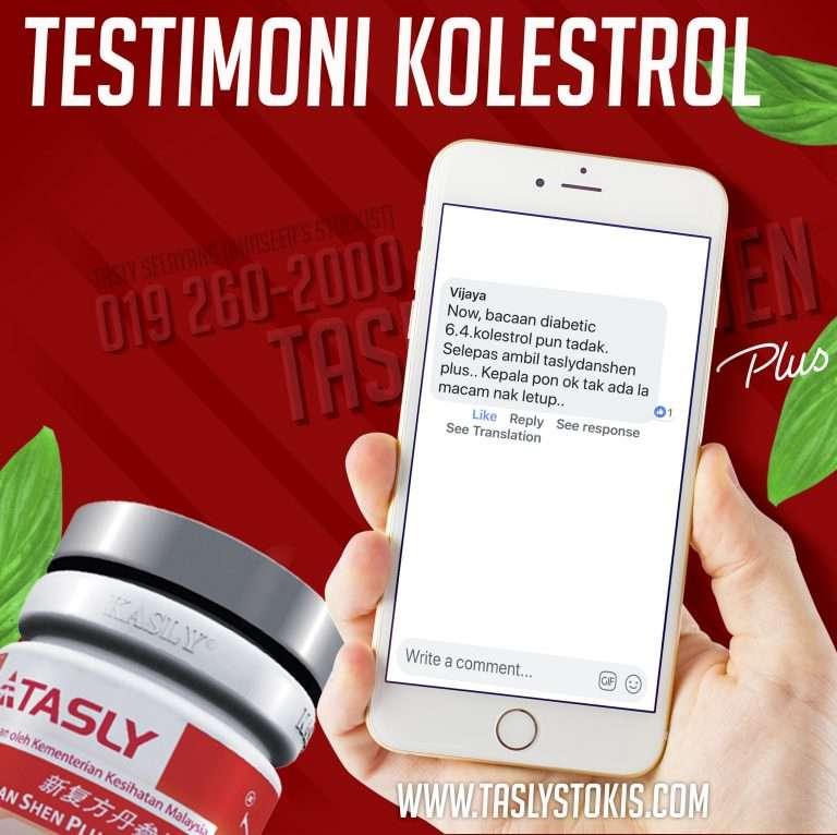 testimonikolestrol3